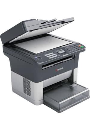 скупка принтеров и мфу в Абакане
